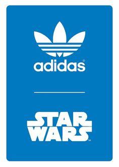 Cool Adidas Wallpapers, Original Wallpaper, Adidas Logo, Wallpaper Backgrounds, Adidas Originals, Star Wars, Cartoon, Image, Converse