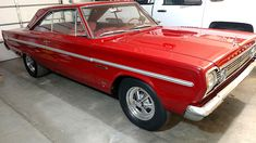 Found! 800-Mile 1966 Plymouth Belvedere II With Dick Landy Hemi Plymouth Muscle Cars, Dodge Muscle Cars, Mitsubishi Pickup, 1964 Chevelle, Plymouth Belvedere, Dream Car Garage, Old Newspaper, Call Backs, Old Cars