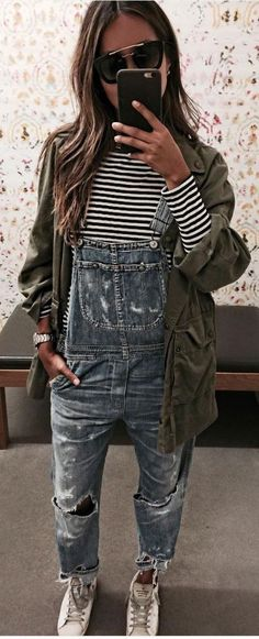#sincerelyjules #spring #summer #besties | So Chill Outfit Idea
