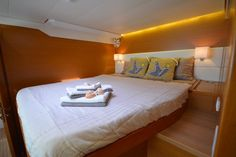 Image on BVI Property and Yacht  http://www.bvipropertyyacht.com/yachting/enigma/
