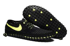 Nike counters outdoor nike shoes 2013 new mesh weave breathable sports running shoes to help low shoes from taobao