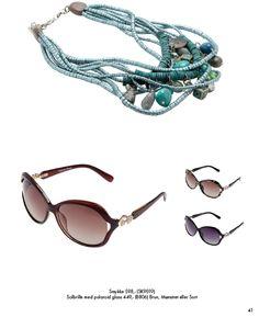 Solbriller siste mote :)  Ta gjerne kontakt om du ønsker noe mob. 90918076