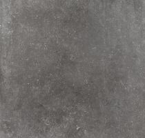Douglas Jones Tadino Antraciet 61x61 cm