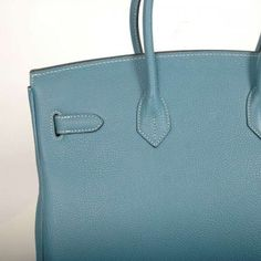 www.CheapHandbagHub com  designer CHANEL bags online store, fast delivery