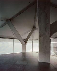 Atelier Scheidegger Keller, Schweiz, Sarnersee, Karin Gauch, Fabien Schwartz