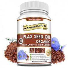 Nutrition Forest is a leading global manufacturer of herbal extracts which are high-quality, clinically-proven & evaluated to 135 quality assurance test. Flaxseed Oil Benefits, Fish Oil Benefits, Herbal Store, Organic Oil, Diet And Nutrition, Plant Based Recipes, Healthy Life, Herbalism, Seeds