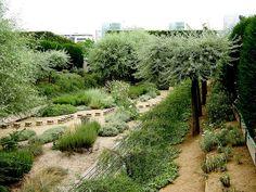 Výsledek obrázku pro silver garden park citroen
