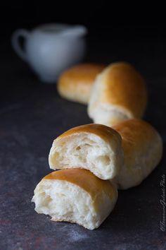 Wok, Biscotti, Crackers, Cake Recipes, Sandwiches, Cheesecake, Bread, Homemade, Snacks