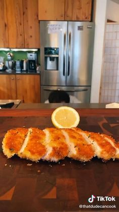 Video by nicole ! Fun Baking Recipes, Snack Recipes, Dessert Recipes, Cooking Recipes, Yummy Snacks, Delicious Desserts, Yummy Food, Torta Banoffee, Diy Food