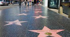 Αυτός είναι πλουσιότερος ηθοποιός του Χόλιγουντ για το 2017