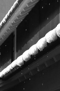 Kyoto, Japan 中京区 (Photo : Gallery I) https://www.facebook.com/Kyoto.GalleryI