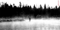 Google Image Result for http://theunboundedspirit.com/wp-content/uploads/2012/06/zen-nature-painting.jpg