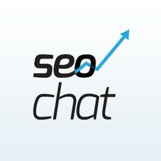 SEOChat.com er et stort internationalt SEO og marketing forum, hvor du kan få svar på alle dine tekniske spørgsmål med relation til søgemaskinerne. Business Marketing, Online Marketing, Best Seo Company, Seo Services, Search Engine Optimization, Tech Companies, Goal, Social Media, Organic