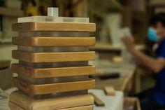 28 best wooden lighting design images light design lighting