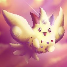 Pokemon artworks by xBlooiex Pokemon Fairy, Pokemon 20, Play Pokemon, Cute Pokemon, Pokemon Stuff, Ash And Misty, Pokemon Merchandise, Types Of Fairies, Pokemon Gijinka
