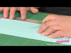 How to make a popup box card