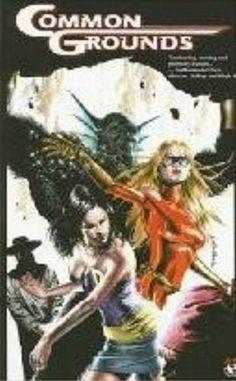 51 Best 8 Good Comics Images Comic Book Covers Comics Fun Comics