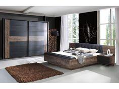 kolding schlafzimmer pinterest kolding - Schlafzimmer Set Modern