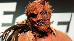 Face Off Pictures - View galleries of every episode. See photos from Face Off episodes and see the latest cast photos and more on SYFY! Face Off Makeup, Fx Makeup, Makeup Ideas, Makeup Designs, Face Off Syfy, Special Effects Makeup Artist, Movie Makeup, Special Makeup, Ugly Faces
