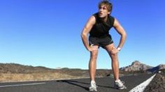 Why Jogging Is Counterproductive - Yahoo Sports