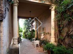 http://www.lucasfox.es/comprar-propiedad/Espana/barcelona/Barcelona-ciudad/zona-alta/sant-gervasi/Casa-Villa/LFS4402.html