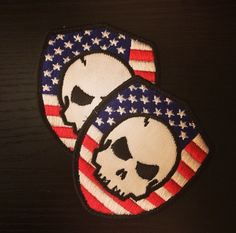 . Funny Patches, Tac Gear, Tactical Patches, Morale Patch, Patch Design, Warfare, Airsoft, Flags, Knives