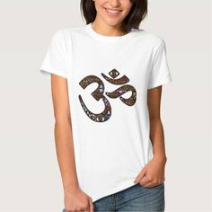 (India Namaste Hindu T Shirt) #Cultural #Culture #Diwali #Hinduism #Indian #Meditation #Namaste #Prayer #Salutation #Spiritual #Spirituality #Traditional #Woman #Yoga is available on Funny T-shirts Clothing Store   http://ift.tt/2f0PE0s