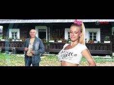 NICOLAE GUTA - Esti atat de dulce si frumoasa (VIDEO 2015 Alex Music Big Men, T Shirts For Women, Places, Music, Youtube, Musica, Musik, Tall Men, Muziek