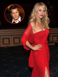 When Exes Collide! Peter Cook and Christie Brinkley's Divorce Explodes on 'ABC News'