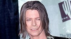 Sixty-nine facts about David Bowie, who has died just days after releasing his latest album on his 69th birthday