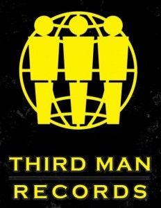 third man records - Google Search