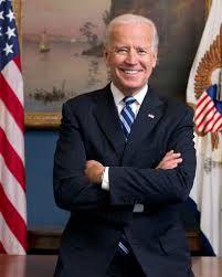 El vicepresidente de EE.UU. visitará a RD el 12 de marzo | NOTICIAS AL TIEMPO