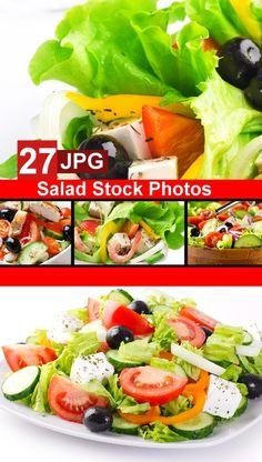Salad Stock Photos Free Download,Salad Stock Photos,Stock Photos,Stock Photos Free,Stock Photos Free Download,Stock Photos Download,