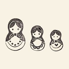 this would be super cute as a mother/daughter tattoo or even one to get amongst sisters is creative inspiration for us. Get more photo about tattoos related with by looking at photos gallery at the bottom of this page. We are want to say thanks if you like to share this post to another people
