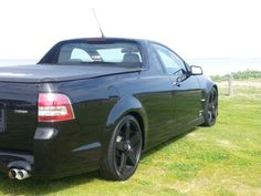 Black beast ....just need my lady to share ....