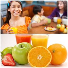 Beware of fruit juices! You do not know what health problems you may cause Lose Weight, Weight Loss, Fruit Juice, Health Problems, Juices, Nutrition, Food, Juice Drinks, Losing Weight