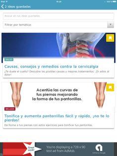facilisimo - ideas que mejoran tu vida by Facilisimo.com