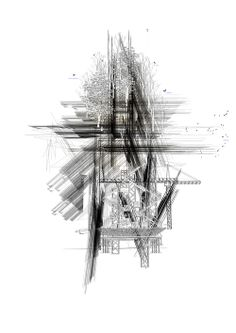 Interesting Find A Career In Architecture Ideas. Admirable Find A Career In Architecture Ideas. Site Analysis Architecture, Architecture Mapping, Architecture Drawings, Architecture Design, Abstract Drawings, Love Drawings, Abstract Art, Sci Arc, Conceptual Drawing