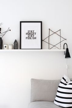 STYLIZIMO BLOG: DIY