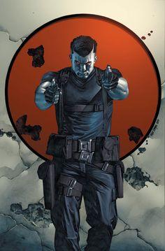 Vin Diesel, Bloodshot Film, Bloodshot Eyes, Movies To Watch, Good Movies, Marvel Dc, Comic Art, Comic Books, Superman