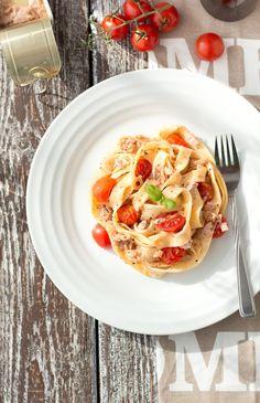 Cookuj - udane gotowanie | Blog kulinarny: OBIAD