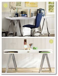 teen desk big boy rooms kids rooms pottery barn teen study desk desk office spare room furniture restoration room decor