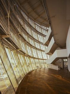 archatlas:       Concert Hall LiepajaLatviaVolker Giencke