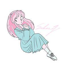 画像 Snow, Glitch, Anime, Inspiration, Biblical Inspiration, Hacks, Cartoon Movies, Anime Music, Animation
