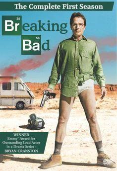 Breaking Bad: The Complete First Season (Sous-titres français) DVD ~ Bryan Cranston, http://www.amazon.ca/dp/B001DJLCRC/ref=cm_sw_r_pi_dp_7lRXsb0ETQ2PZ