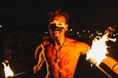 Secret Garden Party | Photographs | 2014 | Highlights 2014