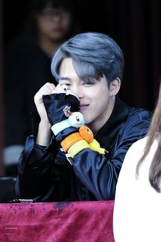 Pokemon and Jiminie together is illegal