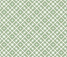Viola riviniana Veilchenknospen-und-blatter fabric by xantha on Spoonflower - custom fabric Pattern Making, Linen Bedding, Custom Fabric, Spoonflower, Craft Projects, How To Draw Hands, Fabrics, Colorful, Quilts