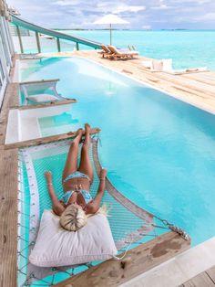 Vacation Places, Vacation Destinations, Dream Vacations, Vacation Spots, Turkey Destinations, Romantic Vacations, Romantic Travel, Italy Vacation, Holiday Destinations