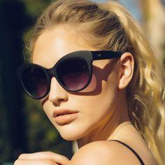 6f080c1413d8 MAIDEN · Quay GlassesSunglasses ShopCat ...